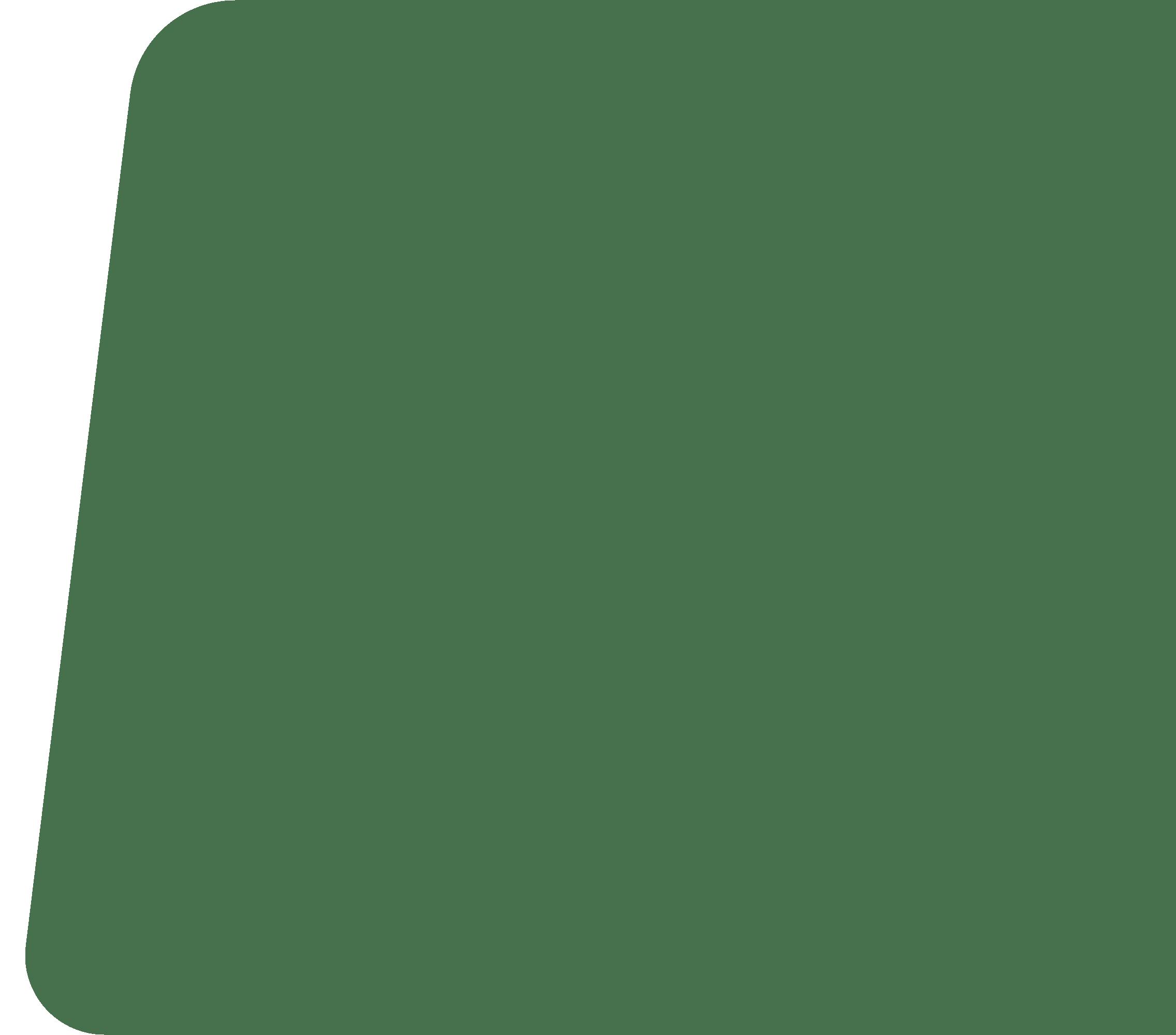 GSI bruleur maxon valupack rame bruckner